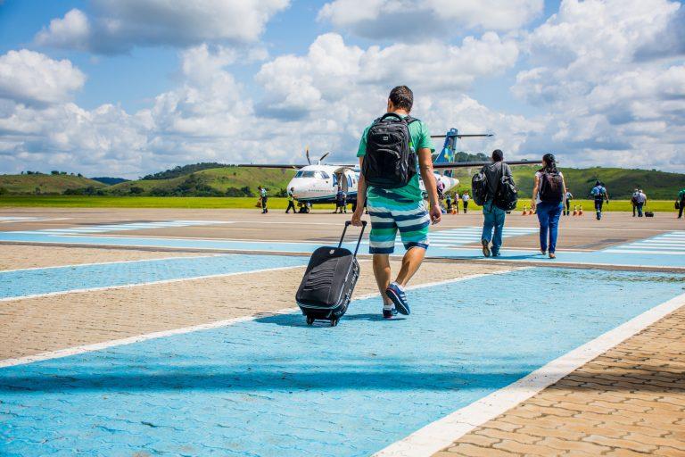 Aeroporto_Zona_da_Mata_3